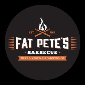 Fat Pete's Barbecue