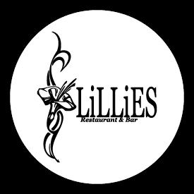 Lillies Restaurant & Bar DC