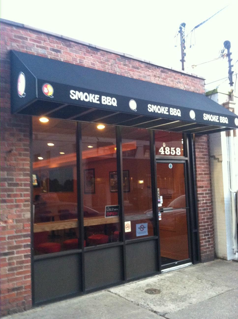 smoke-bbq-01.jpg
