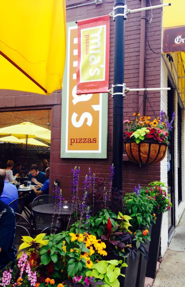 mias-pizzas-01.jpg