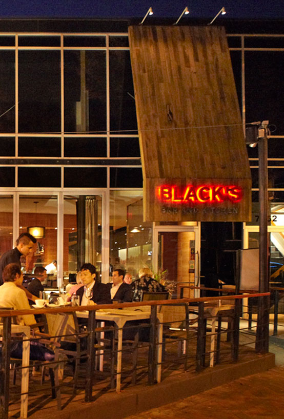 blacks-02.jpg