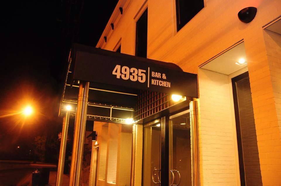 4935-bar-and-kitchen-00.jpg