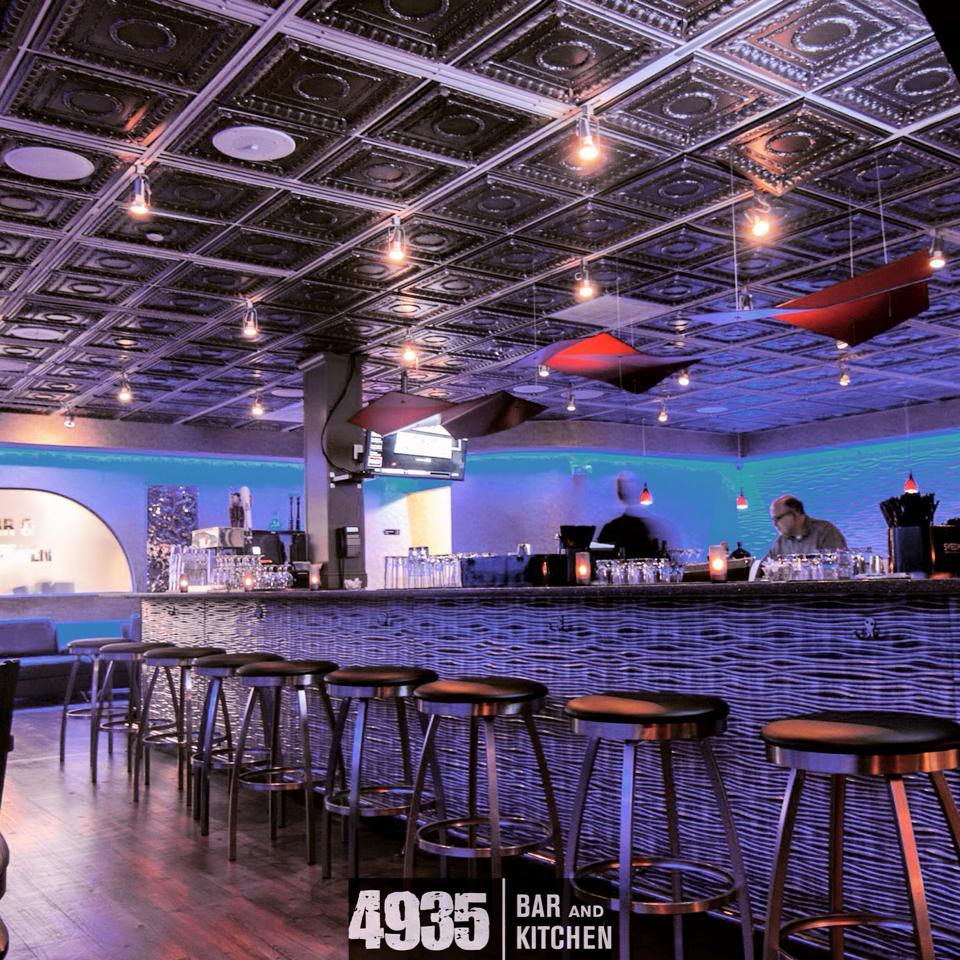 4935-bar-and-kitchen-11.jpg