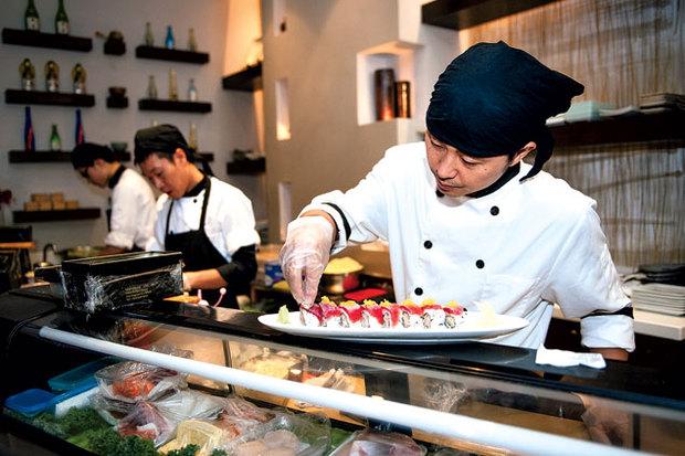 sushi-damo-04.jpg