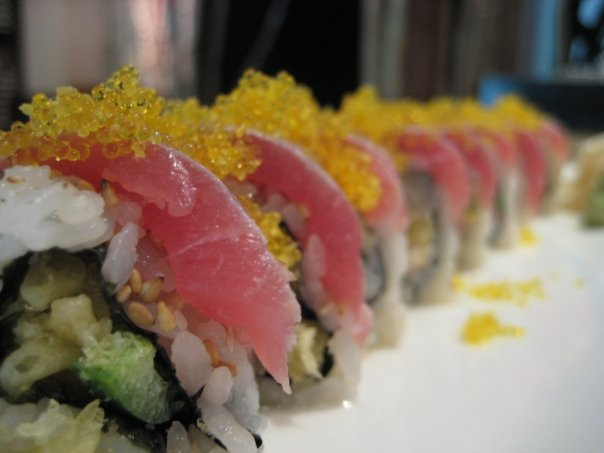 sushi-damo-05.jpg
