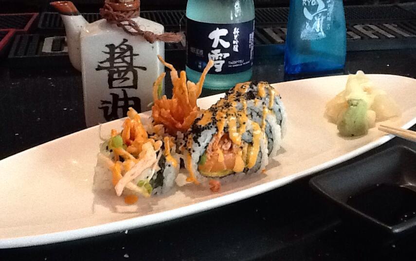 sushi-damo-06.jpg