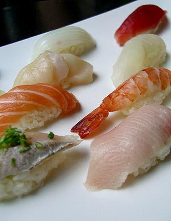 sushi-damo-08.jpg