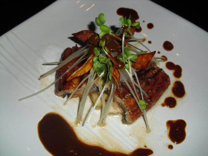 sushi-damo-09.jpg