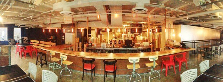denizens-brewing-co-07.jpg