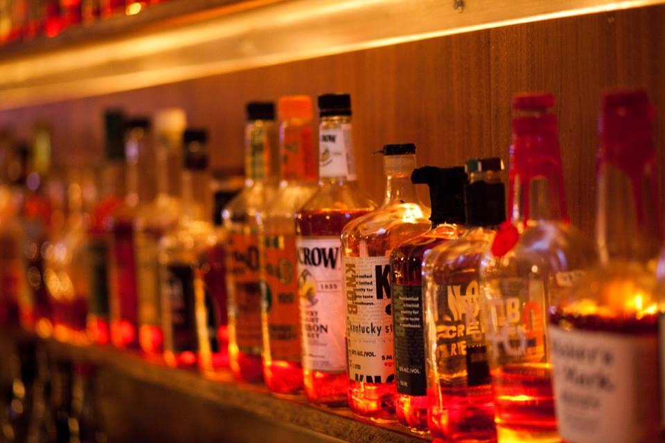 Bourbon2.jpg