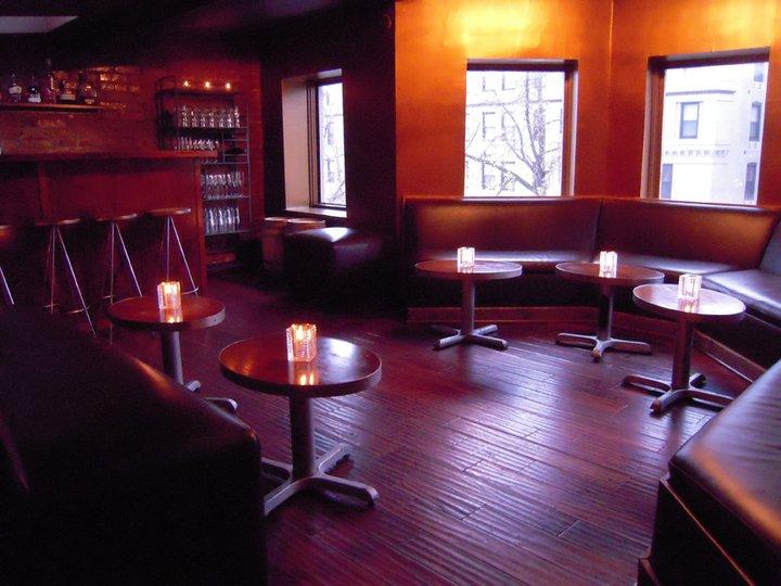Bourbon10.jpg