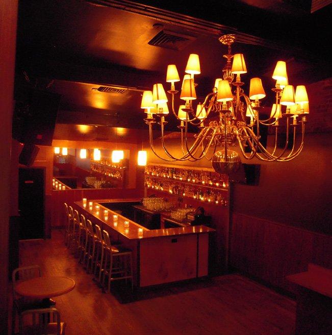 Bourbon11.jpg