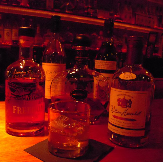 Bourbon14.jpg