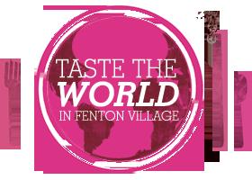taste-the-world-in-fenton-village.png