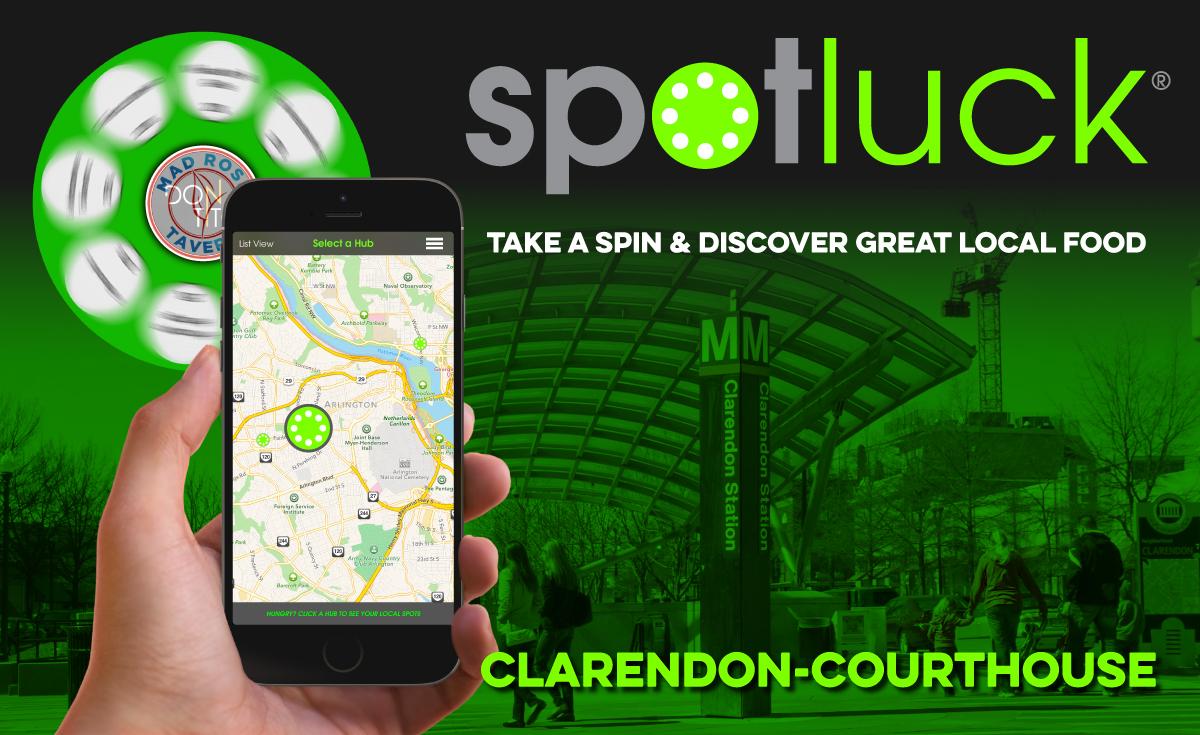 spotluck-clarendon-courthouse.jpg