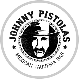 Johnny Pistolas Mexican Taqueria Bar