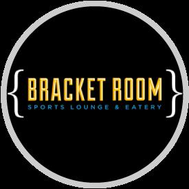 Bracket Room Sports Lounge & Eatery