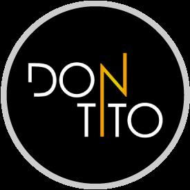 Don Tito
