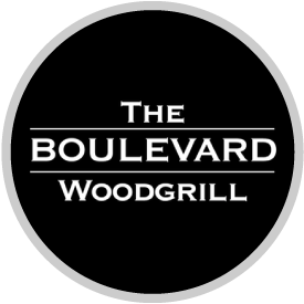 The Boulevard Woodgrill