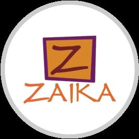 Zaika