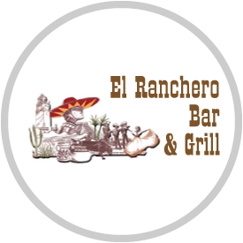 El Ranchero Bar & Grill