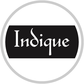 Indique | Cleveland Park | Washington DC