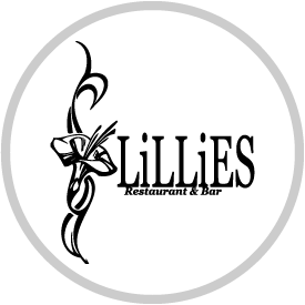 Lillies Restaurant & Bar | Cleveland Park | Washington DC