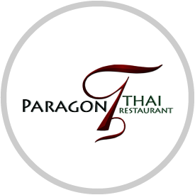 Paragon Thai Restaurant | Cleveland Park | Washington DC