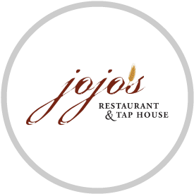 JoJo's Restaurant & Tap House