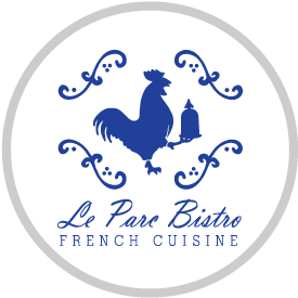 Le Parc Bistro French Cuisiine