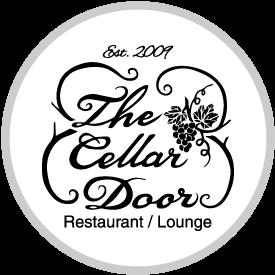The Cellar Door Restaurant / Lounge