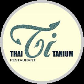 Thai Tanium Restaurant