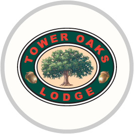 Clyde's Tower Oaks Lodge