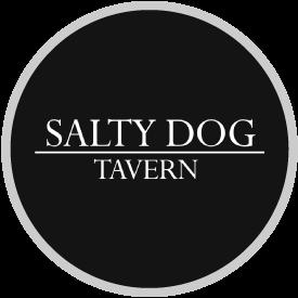 Salty Dog Tavern