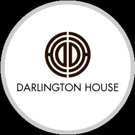 Darlington House | Dupont Circle | Washington DC