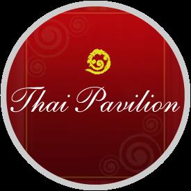 thaipavilion.jpg