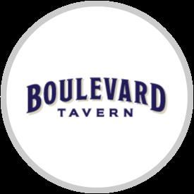 Boulevard Tavern