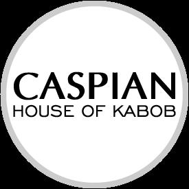 Caspian House of Kabob
