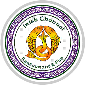 Irish Channel Restaurant & Pub | Chinatown | Washington DC