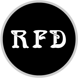 RFD | Chinatown | Washington DC
