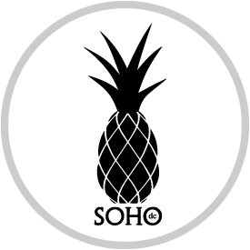 spotluck-southern-hospitality-soho-adams-morgan.png