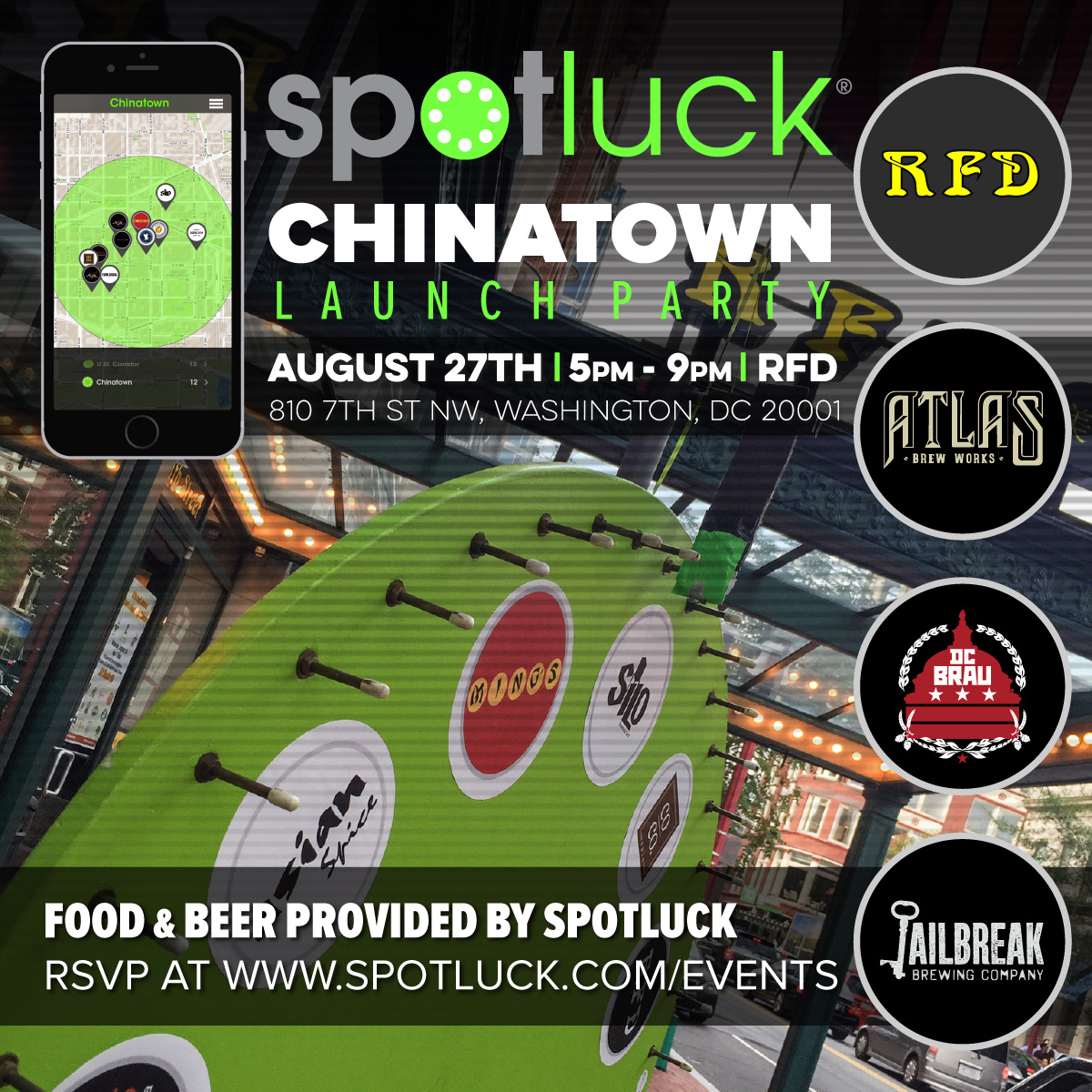 chinatown-launch-party-spotluck