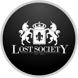 spotluck-lost-society-dc.png