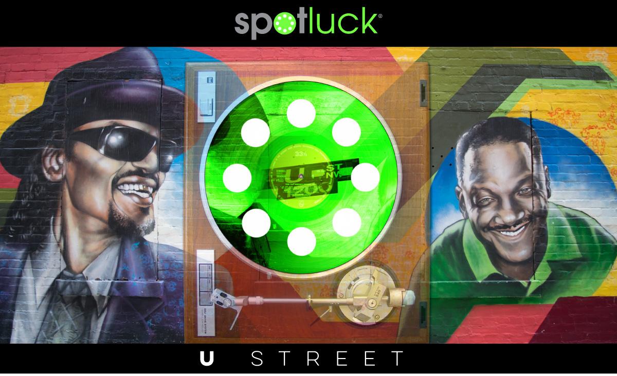 spotluck-u-street-hub-launch