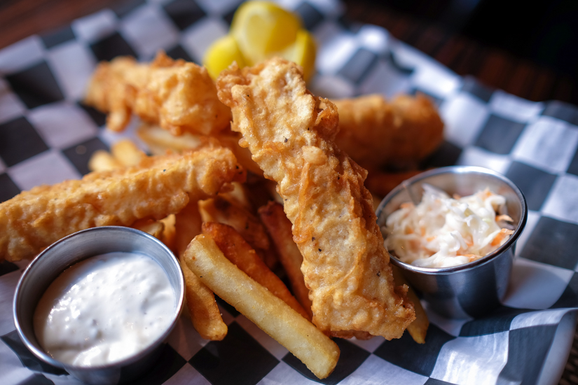 Fish-and-Chips-A-Town-Ballston-Virginia