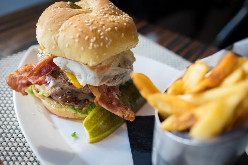 A-Town-Giant-Burger-Ballston-Virginia