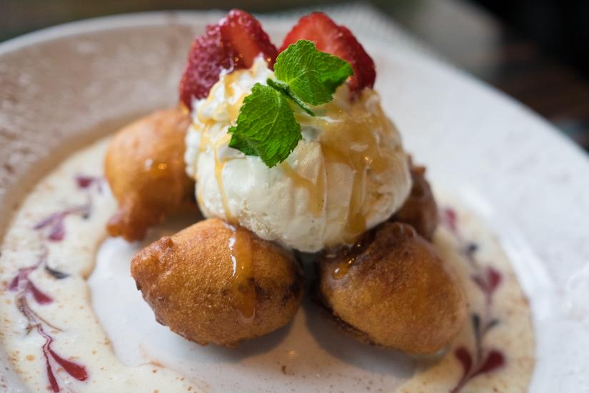 Fried-Desserts-Reeses-A-Town-Ballston-Virginia