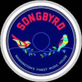spotluck-songbyrd-adams-morgan-dc.png