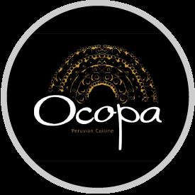 Ocopa