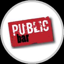 dupont-circle-public-bar